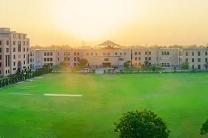 UMT admission open apply online|Last date