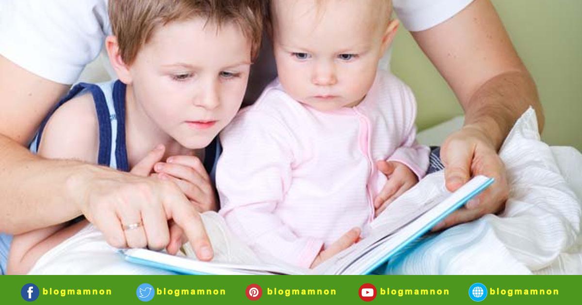 6 hoạt động giúp tăng cường khả năng nhận thức cho bé 9-12 tháng tuổi
