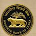 Mr. Avinash Bagdi, Head of Finance, Covestro India for RBI Monetary Policy