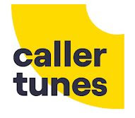 VI Caller Tune
