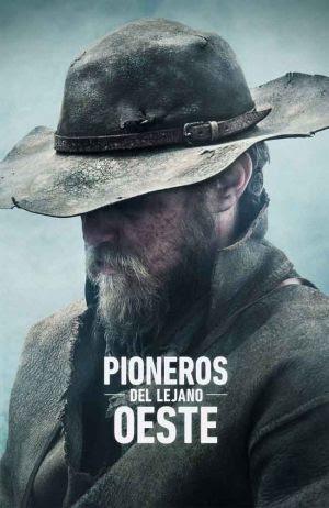 Pioneros Del Lejano Oeste