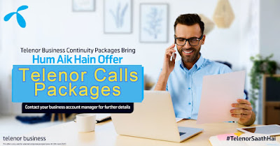 telenor call packages - Telenor Call Package Daily 3days,Weekly,Monthly 2020
