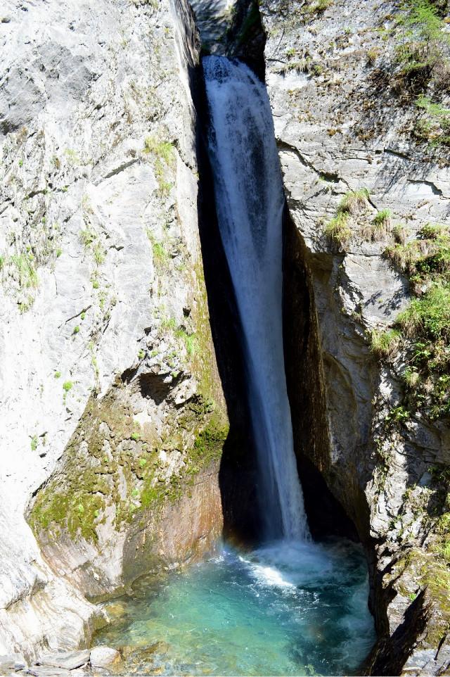 escursioni valle aurina gite più belle