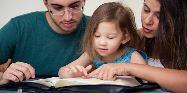 How Parents Can Keep Their Children Motivated During Exam
