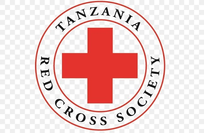 Job Opportunity at Tanzania Red Cross Society, Workplace First Aid (WOFA) Coordinator