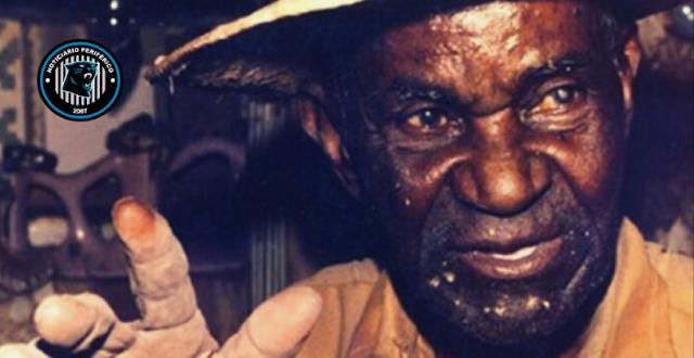 O Fio da Memória | Documentário que narra um pouco da história do negro no Brasil