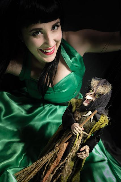 Thomasin Bailey Shakespeare's Women