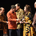 Patuh PNBP, PT Agincourt Resources Raih Penghargaan Subroto 2019