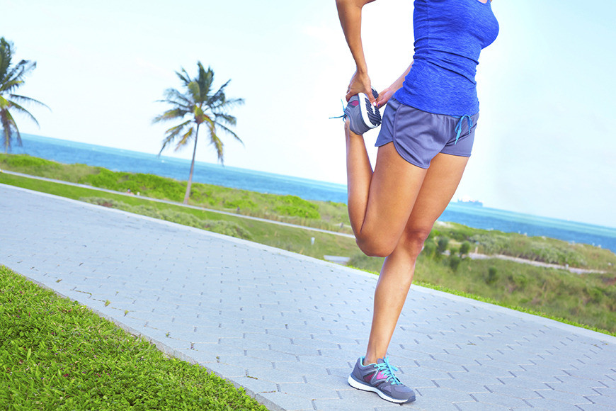 Taking 10,000 steps is equivalent to about 8 kilometers or 1.5 hours of brisk-walk, and expends about 500 calories.