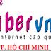 Bảng giá khuyến mãi mới nhất đăng ký mạng VNPT