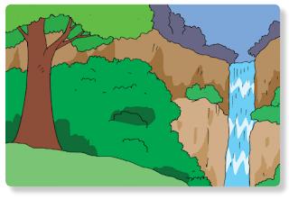 Air Sumber Energi Alternatif www.simplenews.me