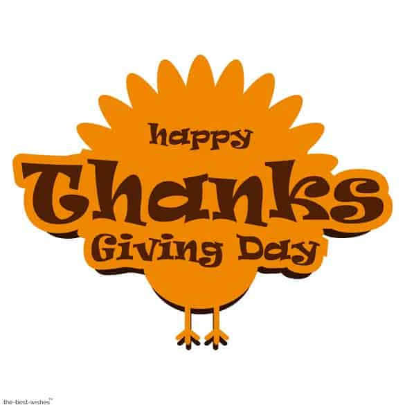 thanksgiving wishes christian