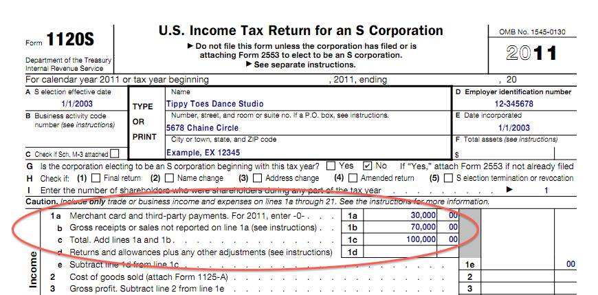 Screen+Shot+2012-01-25+at+8.26.19+PM  Form Corps Example on m1 example, instruction booklet, tax return, where do we mail federal, examples filled out, business tax return, special deductions how find for, statement cash flows,