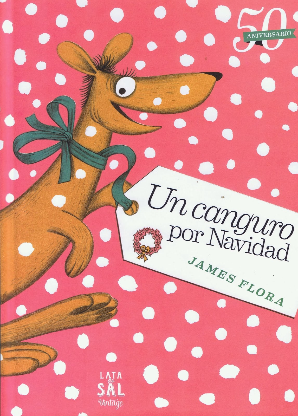 Un canguro por navidad archivos comecuentos makers - Cuentos de navidad para ninos pequenos ...