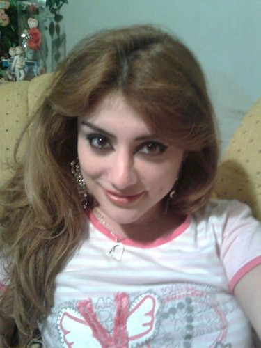 Abu dhabi call girl 971555385307abu dhabi call girls - 2 7
