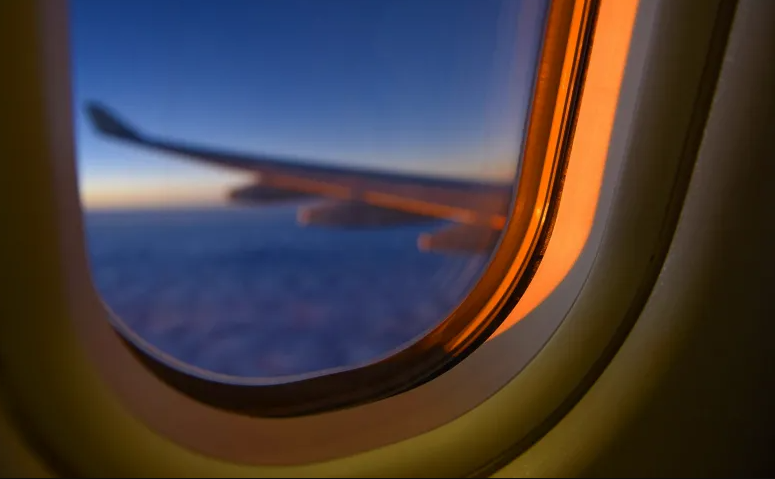 Google Flights: How the Google Flights search engine works