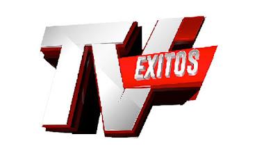 TV Éxitos (República Dominicana) | Canal Roku | Música y Radios Online, Televisión en Vivo