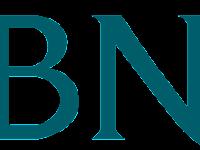 Lowongan Kerja BNI - Officer Development Program - 2020