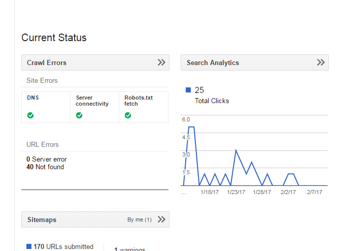 add blogger sitemap to google webmaster tools how to start a blog