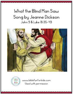 https://www.biblefunforkids.com/2019/05/jesus-heals-songs.html
