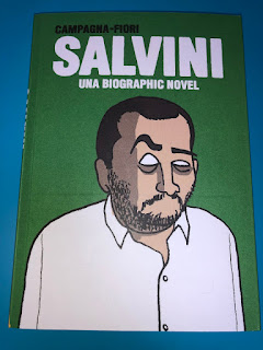 http://www.nerditudine.it/2019/04/di-maio-salvini-una-biographic-novel-di.html