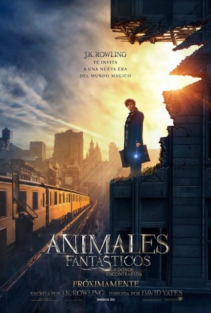 http://www.filmweb.pl/film/Fantastyczne+zwierz%C4%99ta+i+jak+je+znale%C5%BA%C4%87-2016-697720
