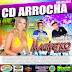 CD MAGNETICO LIGHT ARROCHA VOL 06 - 2017 (DJ SIDNEY FERREIRA E PEDRINHO VIRTUAL)
