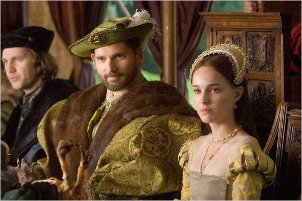 L Movies Talk The Other Boleyn Girl-8590