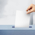 Εκλογικά αποτελέσματα από το Υπουργείο Εσωτερικών και με καταμετρημένες ψήφους στα 112 από τα 172 εκλογικά τμήματα του Δήμου Κατερίνης