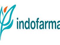 Lowongan BUMN PT Indofarma (Persero) Tbk Mei 2020
