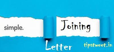Engagement letter under die-in harness case