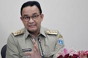 Pengamat: PDIP Takut Kalah Lawan Anies Baswedan Kalau Pilkada DKI Digelar 2022