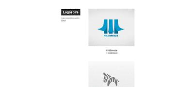 Situs-Referensi-Untuk-Membuat-Desain-Logo