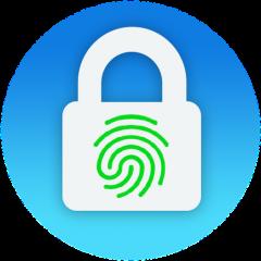 Applock - Fingerprint Pro - Ajab Gajab APK