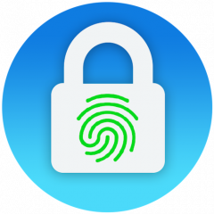Applock - Fingerprint Pro by ROHIT CHOUDHARY || T4MODS APK