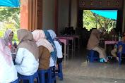 Dibuka di Aceh Jaya, Mie Khas Abdya Ini Dapat Sambutan Antusias Warga