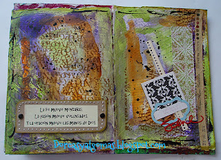 http://dorcasyalgomas.blogspot.com.es/2014/09/art-journal-la-fe-mueve-montanas-2.html