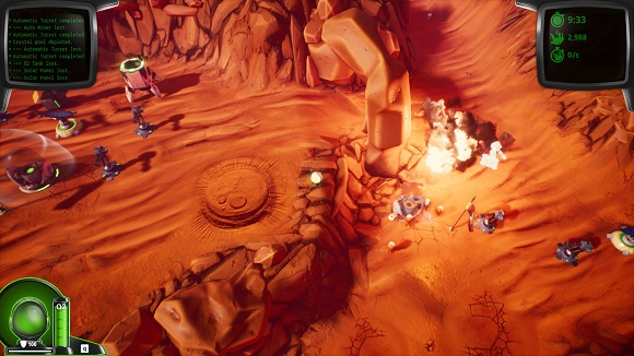 mars-or-die-pc-screenshot-www.ovagames.com-5
