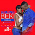 AUDIO | TINO MAFIA Ft. Nilo Music - Beki Hazikabi | Download