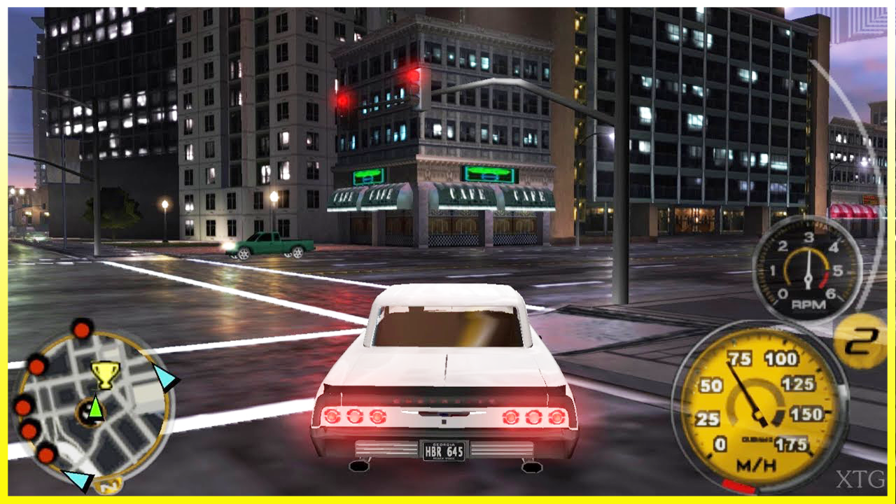 How to download midnight club 3 for ppsspp pc