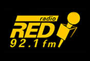 Radio Red FM 92.1 en Vivo