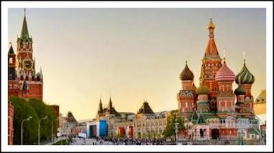 إيران وروسيا | أحجار على رقعة الشطرنج (2)