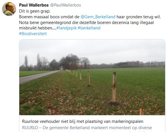 https://www.achterhoeknieuwsborculoruurlo.nl/nieuws/algemeen/292004/ruurlose-veehouder-niet-blij-met-plaatsing-van-markeringspalen-