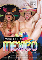 Porn Fidelity's Madison's in Mexico xXx (2016)