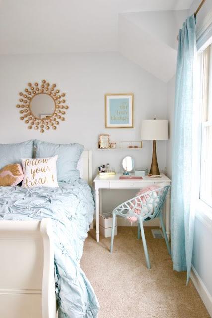 affordable-teen-bedroom