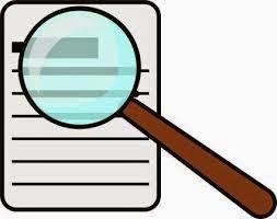 Contoh Surat Lamaran Pekerjaan dalam Bahas Inggris Terlengkap