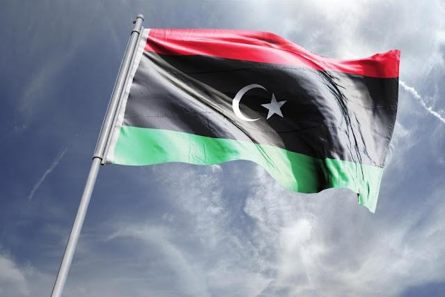 Η νέα μεταβατική Κυβέρνηση στην Λιβύη, το Μνημόνιο και η Ελλάδα!