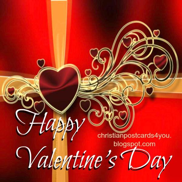 happy valentine day free image love friendship
