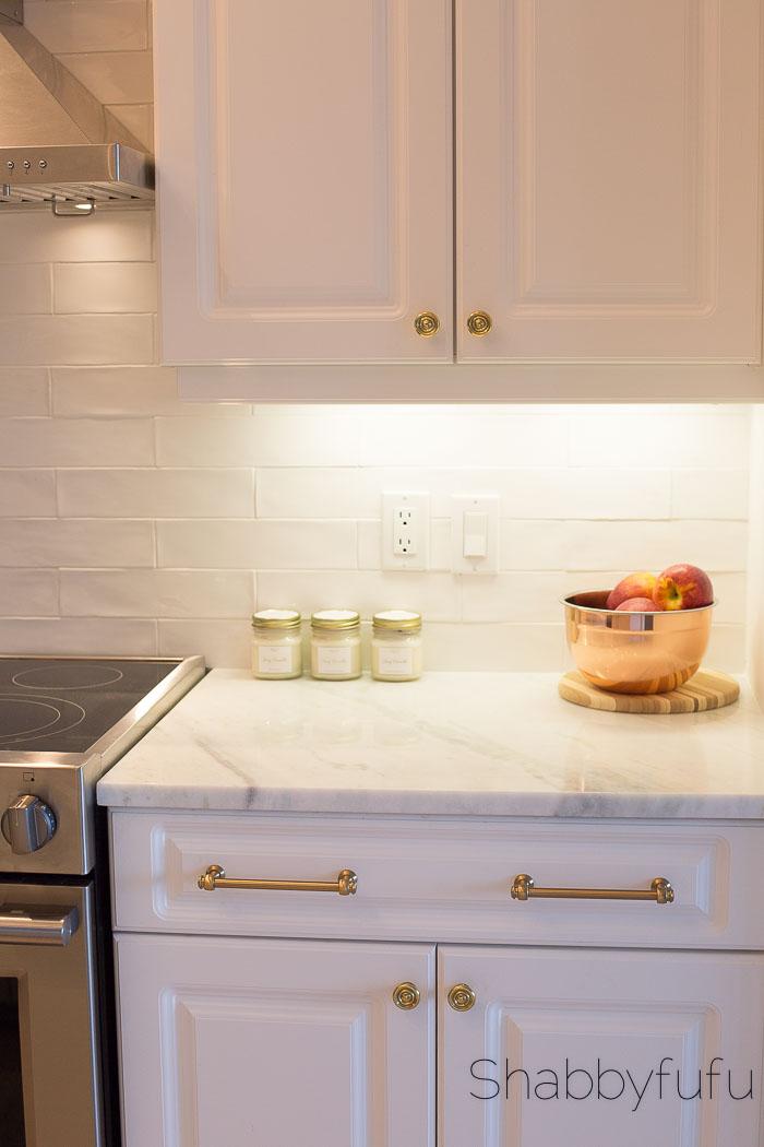 shabbyfufu beach house kitchen