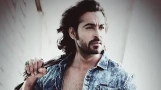 arhaan khan lashes out at rashmi desai